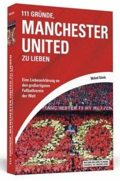 111 Gründe, Manchester United zu lieben - Gösele, Michael