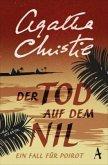 Der Tod auf dem Nil / Ein Fall für Hercule Poirot Bd.15