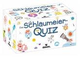 Moses MOS90208 - Das Schlaumeier-Quiz