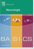 BASICS Neurologie