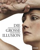 Die große Illusion