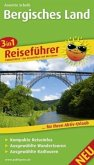 Reiseführer Bergisches Land