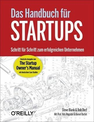 the startup owner's manual pdf ebook