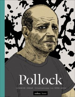 Pollock - Ingram, Catherine