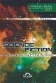 Science Fiction - filmisch-literarisches Exil des Göttlichen