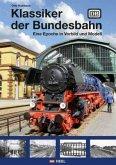 Klassiker der Bundesbahn