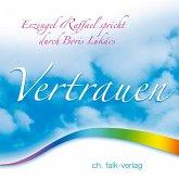 Vertrauen, Audio-CD