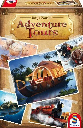 adventure spiele