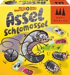 Assel Schlamassel (Kinderspiel)