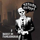 """Inzest Im Familiengrab (10"""")"""