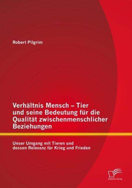 publikationen detail items zwischen tier mensch