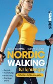 Nordic Walking für Einsteiger (eBook, ePUB)