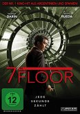 7th Floor - Jede Sekunde zählt