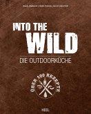 Into The Wild (eBook, ePUB)