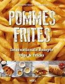Pommes Frites (eBook, ePUB)