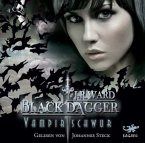 Vampirschwur / Black Dagger Bd.17 (Audio-CD)