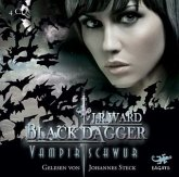 Vampirschwur / Black Dagger Bd.17 (Audio-CD)