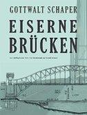 Eiserne Brücken: Ein Lehrbuch von 1922. Für Studierende und Konstrukteure