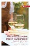 Weiberwirtschaften Baden-Württemberg