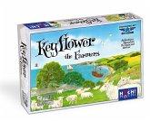 Keyflower - The Farmers (Spiel-Zubehör)