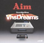 Drum Machines & Vhs Dreams:Best Of 1996-2006