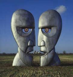 The Division Bell (2011-Remaster) - Pink Floyd