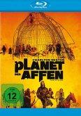 Planet der Affen - Das Original