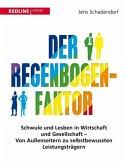Der Regenbogen-Faktor (eBook, ePUB)
