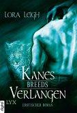 Kanes Verlangen / Breeds Bd.6 (eBook, ePUB)
