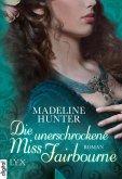 Die unerschrockene Miss Fairbourne / Fairbourne Quartett Bd.1 (eBook, ePUB)