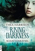 Schattenrätsel / Rising Darkness Bd.1 (eBook, ePUB)