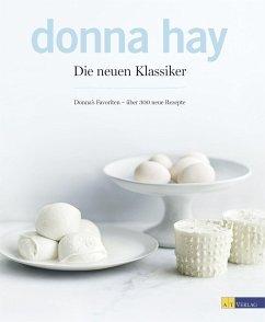 Die neuen Klassiker - Hay, Donna