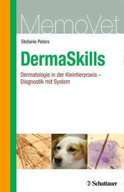 DermaSkills - Peters, Stefanie