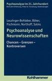 Psychoanalyse und Neurowissenschaften