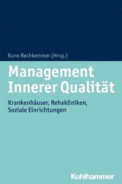 Management Innerer Qualität