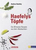 Haefelys Töpfe
