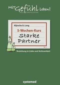 Starke Partner - Long, Aljoscha