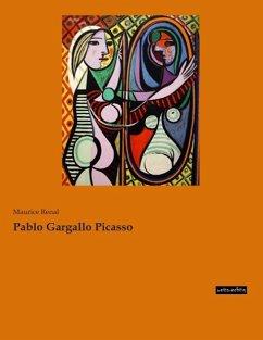 Pablo Gargallo Picasso