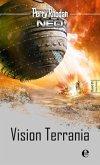 Vision Terrania / Perry Rhodan - Neo Platin Edition Bd.1
