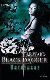 Nachtherz / Black Dagger Bd.23 (eBook, ePUB)