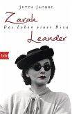 Zarah Leander. Das Leben einer Diva (eBook, ePUB)