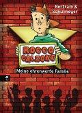 Rocco Calzone (eBook, ePUB)