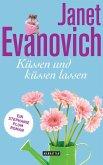 Küssen und küssen lassen / Stephanie Plum Bd.19 (eBook, ePUB)