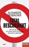 Total beschränkt (eBook, ePUB)
