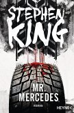 Mr. Mercedes / Bill Hodges Bd.1 (eBook, ePUB)