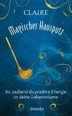 Magischer Hausputz (eBook, ePUB)