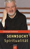 Sehnsucht Spiritualität (eBook, ePUB)