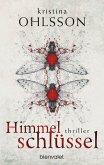 Himmelschlüssel / Fredrika Bergman Bd.4 (eBook, ePUB)