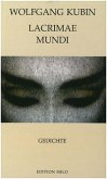 Lacrimae Mundi