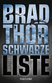 Schwarze Liste (eBook, ePUB)